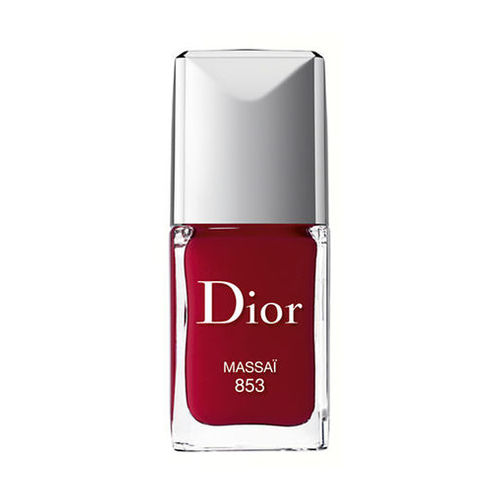 Dior Vernis 10 ml 853 Massaï