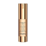 Sisley Supremya At Night Anti-Aging Eye Serum 15 ml