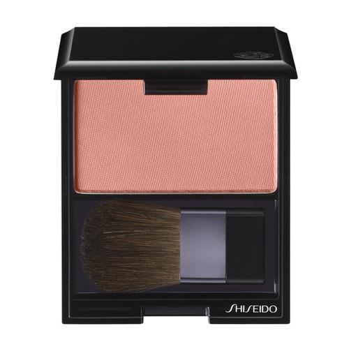 Shiseido Luminizing Satin Face Color 6,5 gram RD103 Petal