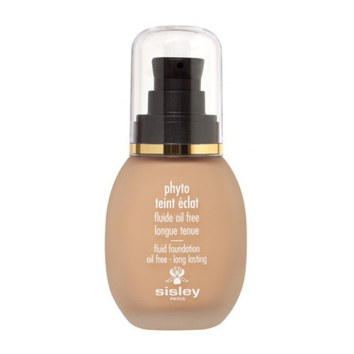 Sisley Fluid Foundation 30 ml 04 Honey