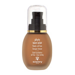 Sisley Fluid Foundation 30 ml 07 Moka