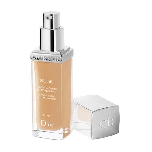 Dior Diorskin Nude 30 ml 030 Beige Moyen