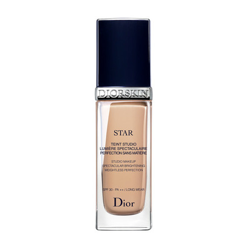 Dior Diorskin Star 30 ml 030 Beige Moyen