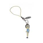 Betty Boop BBJ004PH-03