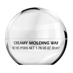 Tigi S-Factor Creamy Molding Wax 50 ml