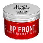 Tigi Bed Head Up Front Rocking Gel-pomade 95 gram