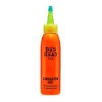 Tigi Bed Head Straightening Cream 120 ml