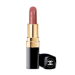Chanel Rouge Coco Lipstick 3,5 gram 434 Mademoiselle