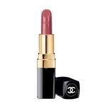 Chanel Rouge Coco Lipstick 3,5 gram