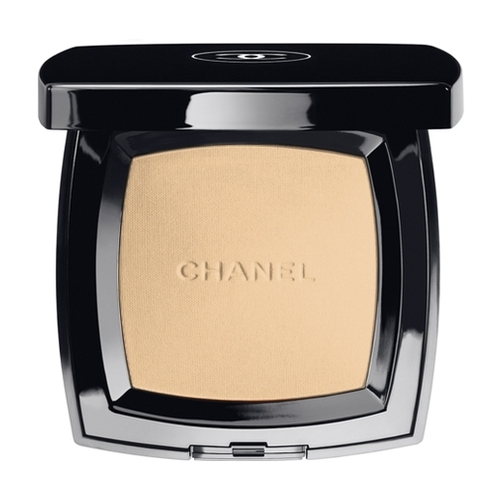 Chanel Poudre Universelle Compact 15 gram 30 Naturel