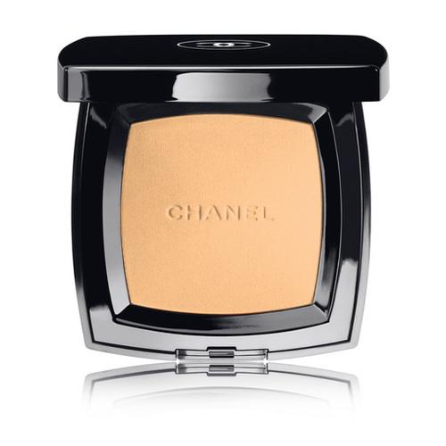 Chanel Poudre Universelle Compact 15 gram 50 Peche