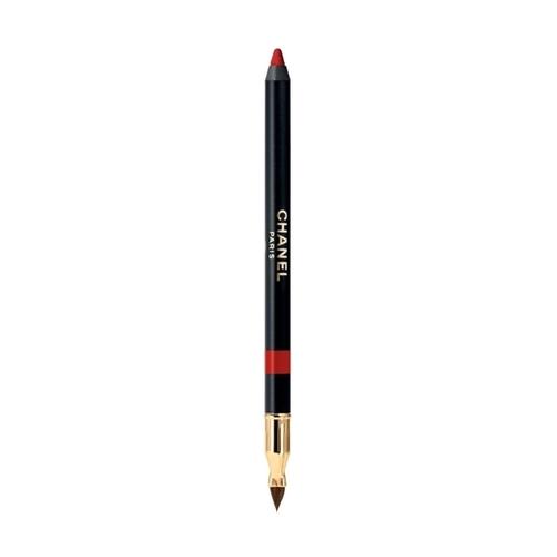 Chanel Le Crayon Levres Lipliner 1 gram 92 Capucine