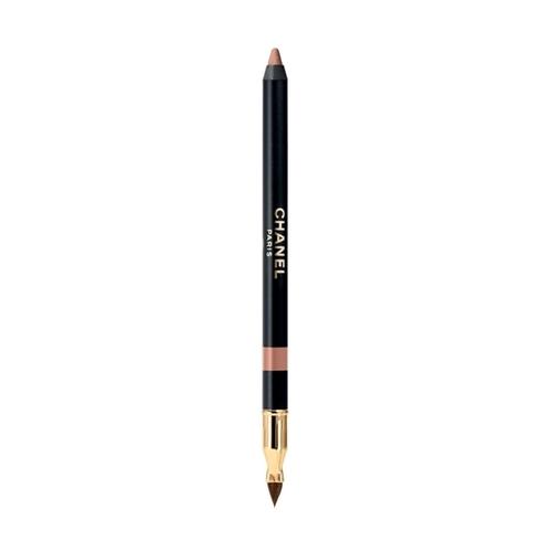 Chanel Le Crayon Levres Lipliner 1 gram 93 Beige Innocent