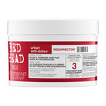 Bed Head Resurrection Treatment Mask 200 ml