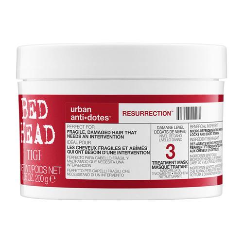 Bed Head Resurrection Treatment Mask 200 ml