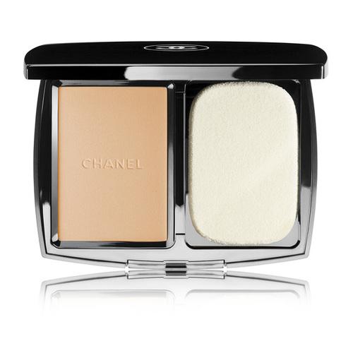 Chanel Vitalumiere Compact Douceur 13 gram