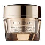 Estee Lauder Revitalizing Supreme Eye Balm 15 ml