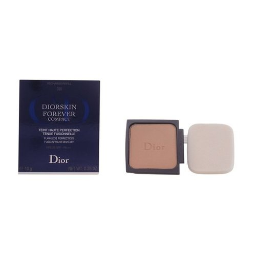 Dior Skin Forever Compact Powder Refill 10 gram