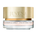Juvena Rejunevate & Correct Lifting Day Cream 50 ml