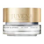Juvena Prevent & Optimize Day Cream 50 ml