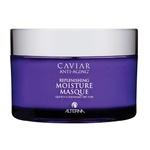 Alterna Replenishing Moisture Mask 150 ml
