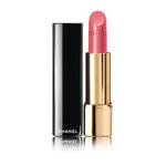Chanel Rouge Allure Lipstick 3,5 gram 91 Séduisante