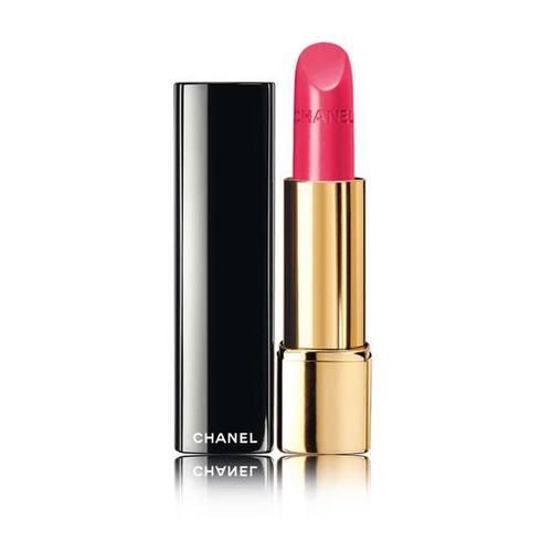 Chanel Rouge Allure Lipstick 3,5 gram