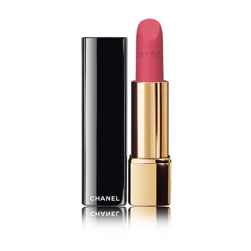 Chanel Rouge Allure Velvet Lipstick 3,5 gram 34 La Raffinee