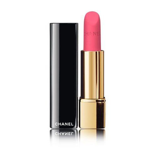 Chanel Rouge Allure Velvet Lipstick 3,5 gram 42 L'Eclatante
