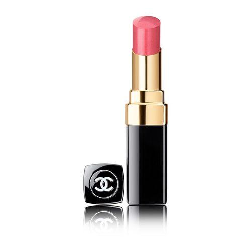 Chanel Rouge Coco Shine Lipstick 3,5 gram 87 Rendez-Vous
