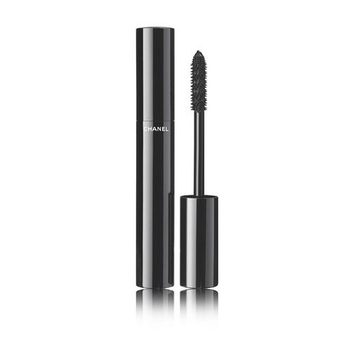 Chanel Le Volume De Chanel Waterproof Mascara 6 gram 10 Noir