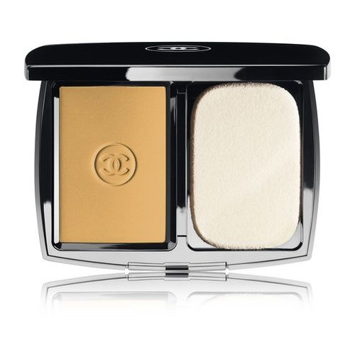 Chanel Mat Lumiere Compact 15 gram