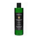 Philip B. Peppermint & Avocado Shampoo 350 ml