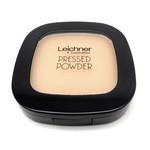 Leichner Pressed Powder 7 gram 03 Pure Honey
