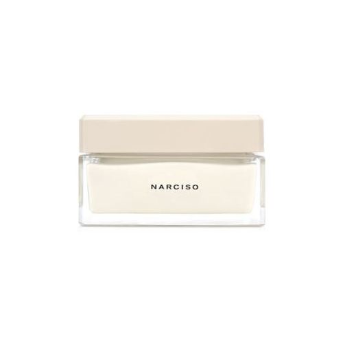Narciso Rodriguez Narciso Body cream 150 ml
