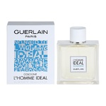 Guerlain L'homme Ideal Cologne Eau de toilette 50 ml