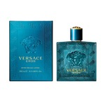 Versace Eros after shave 100 ml