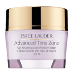 Estee Lauder Advanced Time Zone Age Reversing Line Wrinkle creme 50 ml