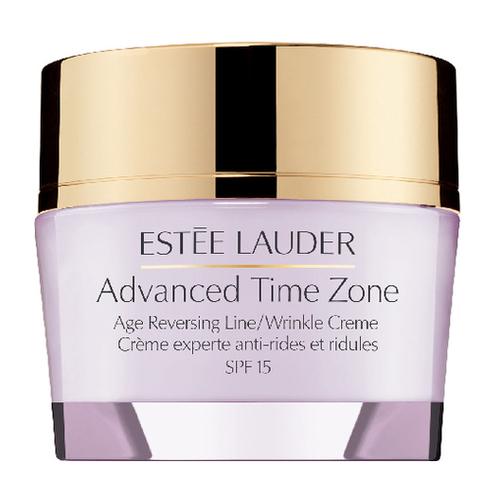 Afbeelding van Estee Lauder Advanced Time Zone Age Reversing Line Wrinkle creme 50 ml