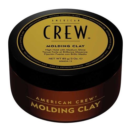 American Crew Molding Clay 85 gram