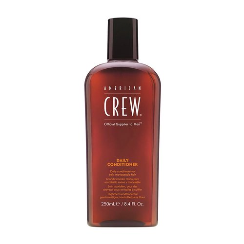 Afbeelding van American Crew Daily Conditioner 250 ml