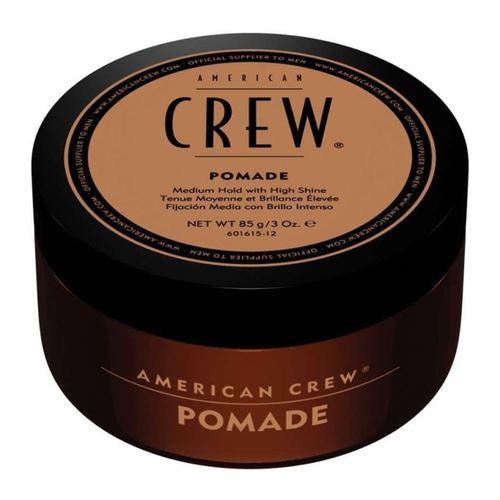 American Crew Pomade 85 gram