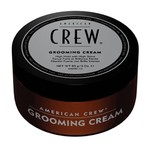 American Crew Crooming Cream 85 gram