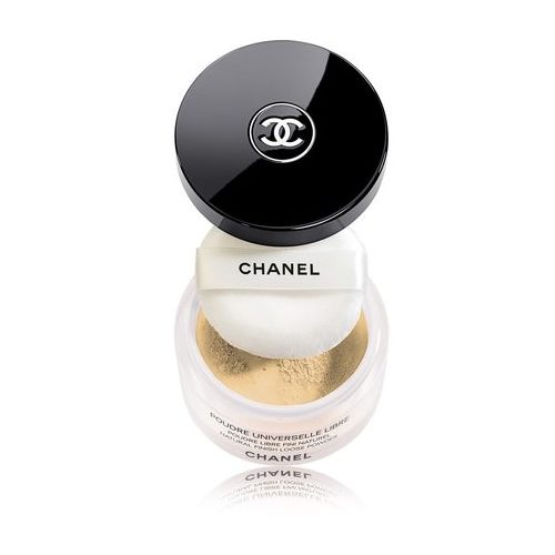 Chanel Poudre Universelle Libre 30 gram 30 Naturel - Translucent 2
