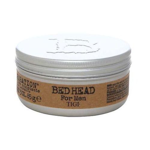 Tigi Bed Head Matte Separation Workable Wax