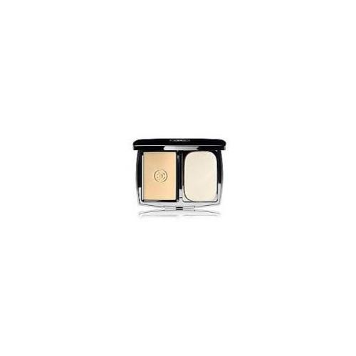 Chanel Mat Lumiere Compact 13 gram 40 Sable