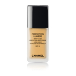Chanel Perfection Lumiere Fluide 30 ml