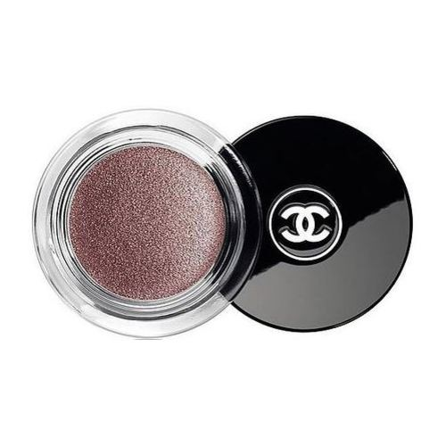 Chanel Illusion D'ombre Eyeshadow 4 gram
