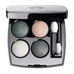 Chanel Les 4 Ombres Eyeshadow 02 gram