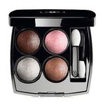 Chanel Les 4 Ombres Eyeshadow 2 gram